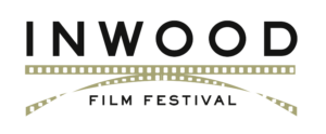 Inwood Film Festival