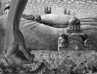 zemya-zamya_200x153