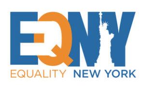 Equality New York